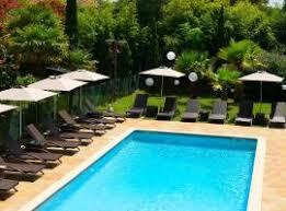 chambres d hotes ondres the 6 best hotels places to stay in ondres ondres hotels