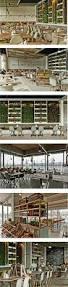 Esszimmer St Le Und Bank Die Besten 25 Buffet Restaurant Ideen Auf Pinterest