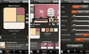 5 room painting apps to paint your perfect room simplemomsguide com