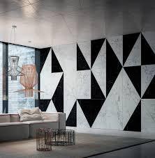 2017 Interior Trends Black Lines Unprogetto 100mm Archives Linvisibile