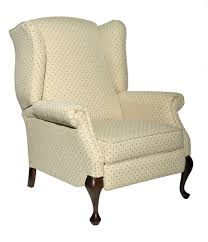 epic accent recliner chair on home decoration ideas with