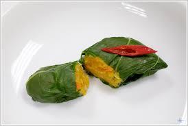 cuisiner des feuilles de blettes rouleau de feuilles de blette au potimarron associons cuisine