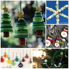 3269 best ornaments by buttons images on