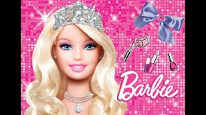 barbie princess pauper hindi
