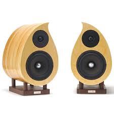 What Hifi Bookshelf Speakers 559 Best Hi Fi Speakers Images On Pinterest Loudspeaker
