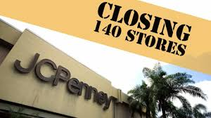 queens center mall thanksgiving hour sears closing 150 stores 2 local kmart and sears locations