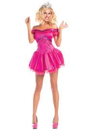 pageant princess costume costume ideas 2016