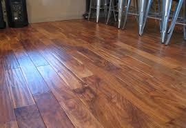 acacia scraped hardwood flooring 1327