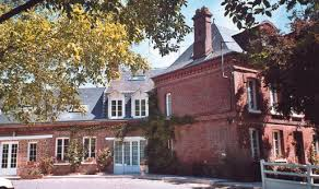 chambre d hote insolite normandie table d hotes avec chambre d hotes en normandie