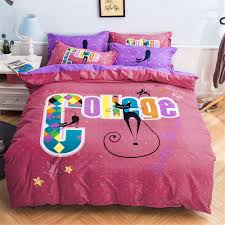 Girls Bedroom Comforters Sets Compare Prices On Purple Bedroom Set Online Shopping Buy Low