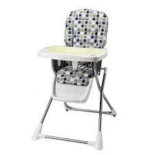 chairs wondrous elegant white tile design back evenflo car seat