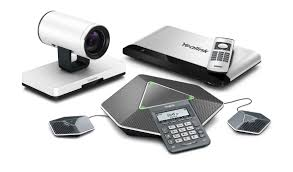 Cisco Cse Salary Video Conferencing Solutions For Small And Medium Businesses Smb