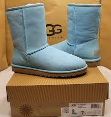 ugg slippers sale size 7 23 best my boyfriends uggs he has for sale images on