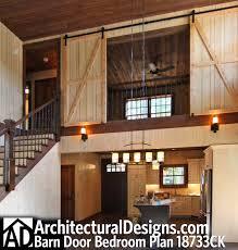 house barn combo floor plans barn doors for loft interior barn doors pinterest barn doors
