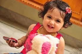 www baby baby picture qygjxz