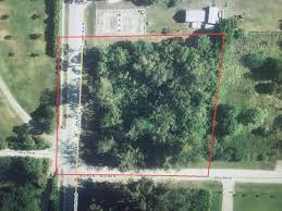 royal palm beach florida land for sale by owner fsbo byowner com