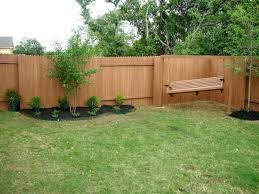fence decorations design decoration