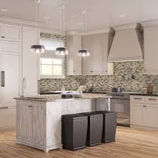 glass tile kitchen backsplash ideas 55 best kitchen backsplash ideas images on backsplash