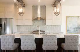 kitchen designs dark cabinets kitchen designs with dark cabinets how to paint bathroom black