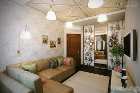 living room hanging lights lightandwiregallery