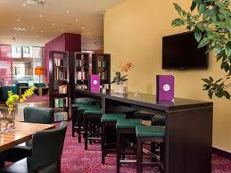 Ambassador Dining Room Dining Sorat Hotel Ambassador Berlin