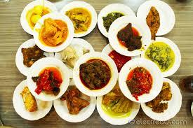 jakarta cuisine jakarta food page 4 electreats home of food