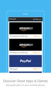 gift card reward apps gift cards reward 2 3 2 apk for android aptoide