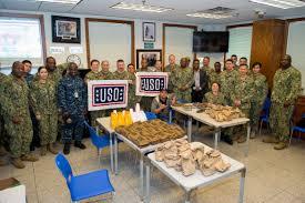 Massachusetts Defense Travel System images Commander u s navy region korea jpg