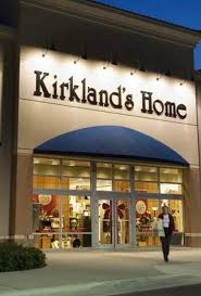 At Home Decor Store Kirkland U0027s 4th Of July Sale 10 Off Military Discount 10 Off