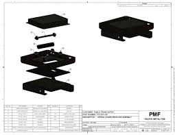 100 pdf not a retro fit but guaranteed oem solution o 70000