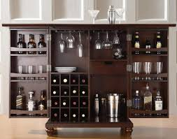 hickory kitchen cabinets bar paint colors with hickory cabinets