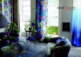 100 home decor ahmedabad decor paper print door in supplier