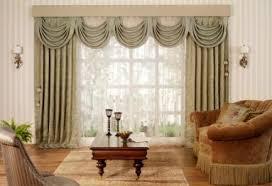 cenefas de tela para cortinas tipos de telas para cortinas vix