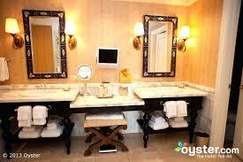 home depot spa bathroom home spa bathroom ideas home bathroom spa