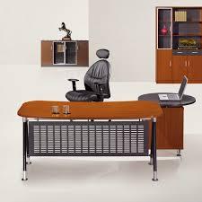 Modern Executive Office Desks Contemporary Modern Executive Desk Luxury Office Furniture Office