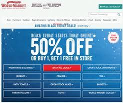 urban decay black friday cost plus world market black friday 2017 deals u0026 ads blacker friday