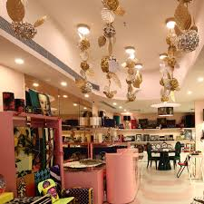 luxury decor buy luxury décor accent luxury home decor accessories interiors