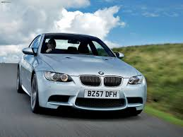 Bmw M3 E92 Specs - 2007 bmw m3 e92 related infomation specifications weili