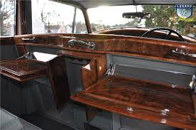 rolls royce limo interior legend limousines inc rolls royce rental long island antique