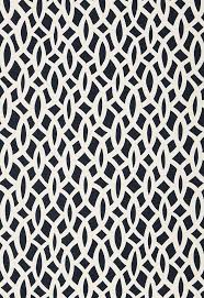 fabric patterns 964 best patterns black and white images on pinterest texture