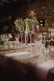 241 best wedding table settings images on pinterest wedding