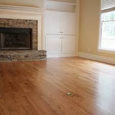 praters hardwood floors get quote flooring 2712 8th ave