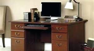 Home Depot Computer Desks Computer Desks Home Blogals Computer Desk Grommet Home Depot