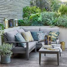 marks and spencer coffee table summer sales 2017 the best offers from john lewis marks and