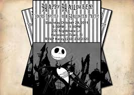 134 best halloween party invitations images on pinterest