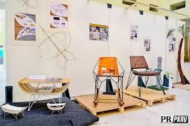 คล งภาพ photos category exhibition product design open house