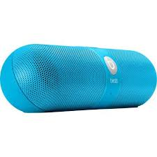 amazon black friday bluetooth beats pill 2 0 portable bluetooth speaker blue amazon computers