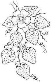love dovey birds u0026 a basket of flowers plate 19 wow
