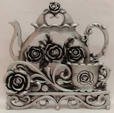 Fleur De Lis Gifts Fleur De Lis Pewter Wine Stopper And Corkscrew Gift Set Ptc5495x
