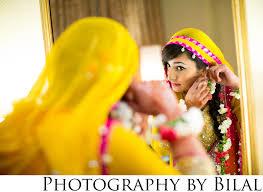 Wedding Photographers Nj Pakistani Mehndi Wedding Photography Nj New Jersey Wedding